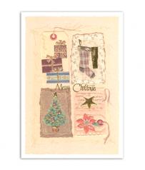 聖誕快樂 #2601