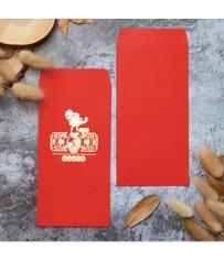 新年紅包袋/平安 #1001