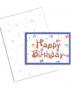 生日卡 C1203