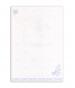 生日卡 C1245