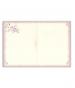 生日卡 C2005