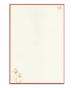祝壽卡C3055