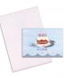 生日卡 D1209