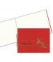 邀請卡C2012