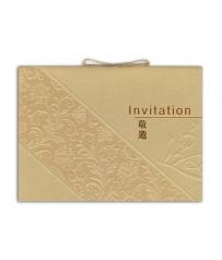 邀請卡C3521
