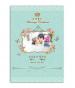 客製結婚書約 M01(T綠款)